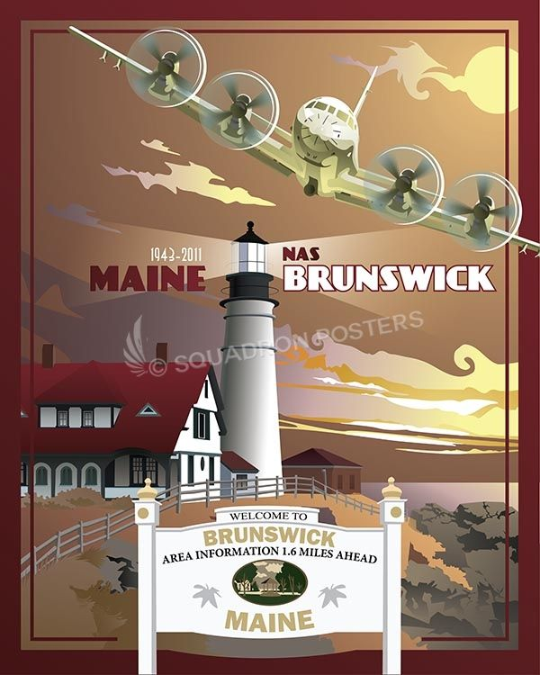 The aviators map push pin travel map art by blueprint art nas brunswick p 3 orion military aviation poster print art gift malvernweather Image collections