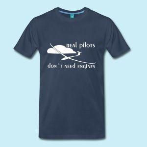 glider pilot tshirt segelflieger segelflug segelflugzeug segelfliegen gliding soaring pilot t. Black Bedroom Furniture Sets. Home Design Ideas