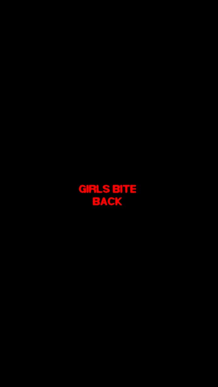 Aesthetic Wallpaper Edgy Baddie Aesthetic Background In 2020 Girl Wallpaper Bad Girl Wallpaper Edgy Wallpaper