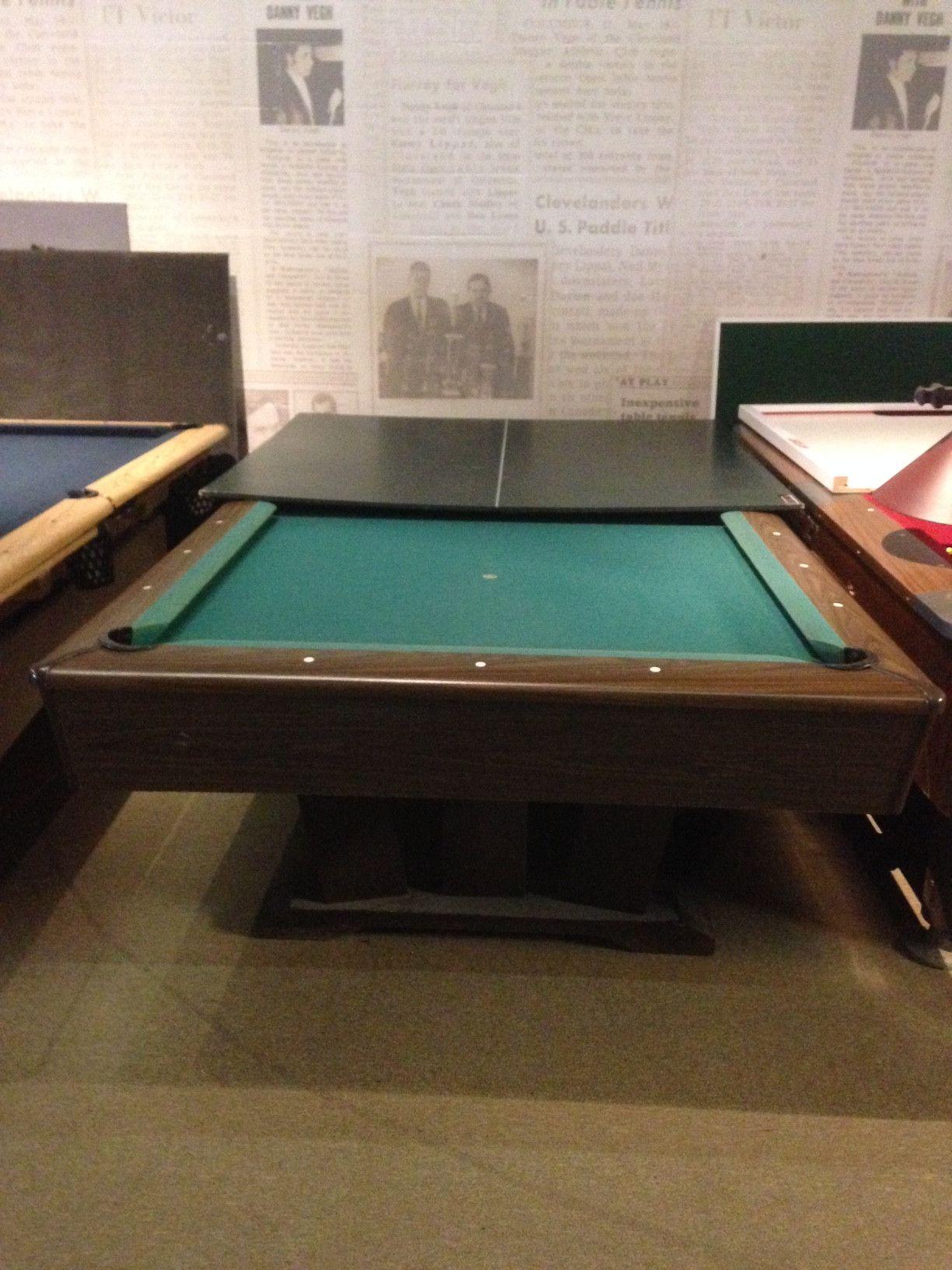 Used Ati 8 Slate Pool Table Pool Table Slate Pool Table Table