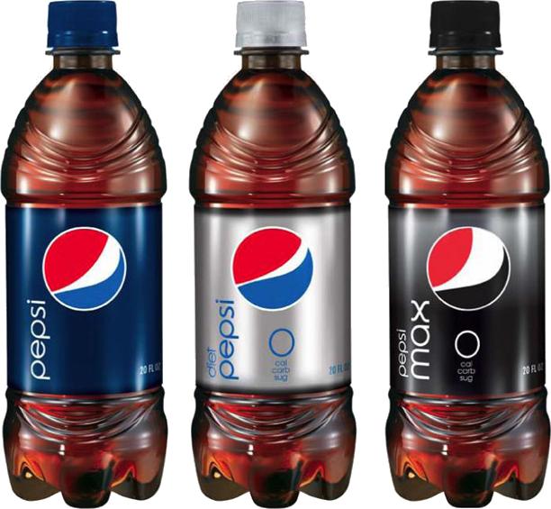 Pepsi Png Image Pepsi Coffee Jars Coffee Png
