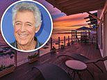 Brady Bunchs Barry Williams sells Malibu beachfront home for $5.82M after listing it for $6.4M #bradybunchhouse