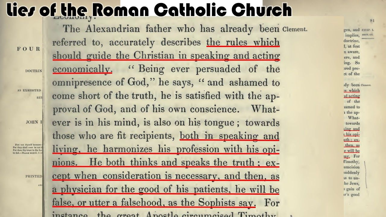 Lies Of The Roman Catholic Church Newman The Arians Of The Fourth Cent Roman Catholic Roman Catholic Church Catholic