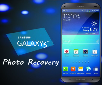 Recover Photos From Samsung Galaxy S6 S5 S4 S3 Recover Photos Samsung Galaxy Samsung Galaxy S6