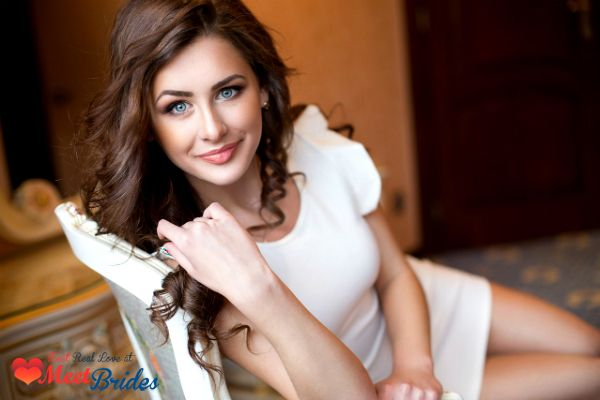 Ab dating sites