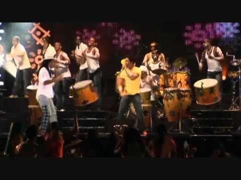 musica ashansu carlinhos brown