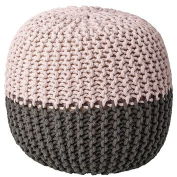 You'll love the Pouf Ottoman at Wayfair - Great Deals on all Furniture  products with Free Shipping on most stuff, even the big stuff.