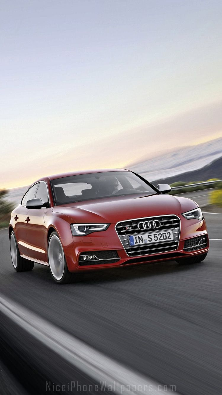 Pin By A P On Cars Audi S5 Car Iphone Wallpaper Audi