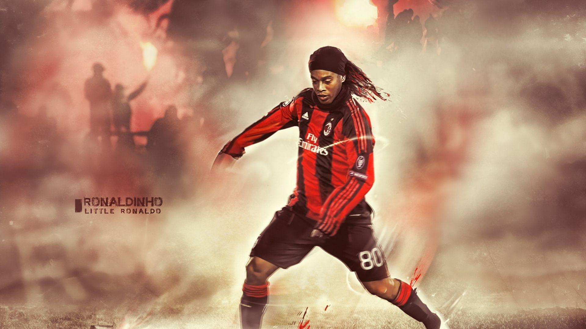 Football wallpaper x