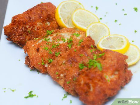 How To Cook Cod Fillets Recipe How To Cook Cod Cod Fillet Recipes Baked Fish Fillet