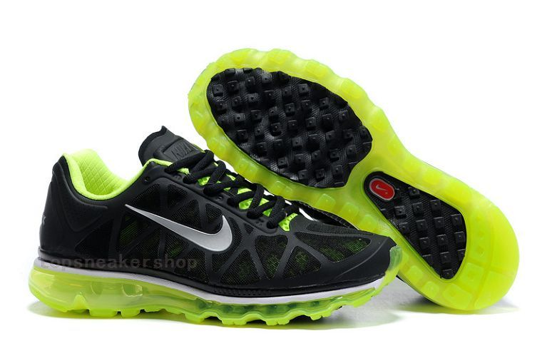 innovative design 9b6af 788c5 i want these~ Nike Store, Air Max 2009, Nike Air Max 2011,