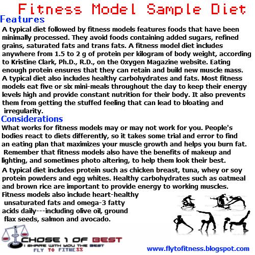 Jlo weight loss 2014 image 2