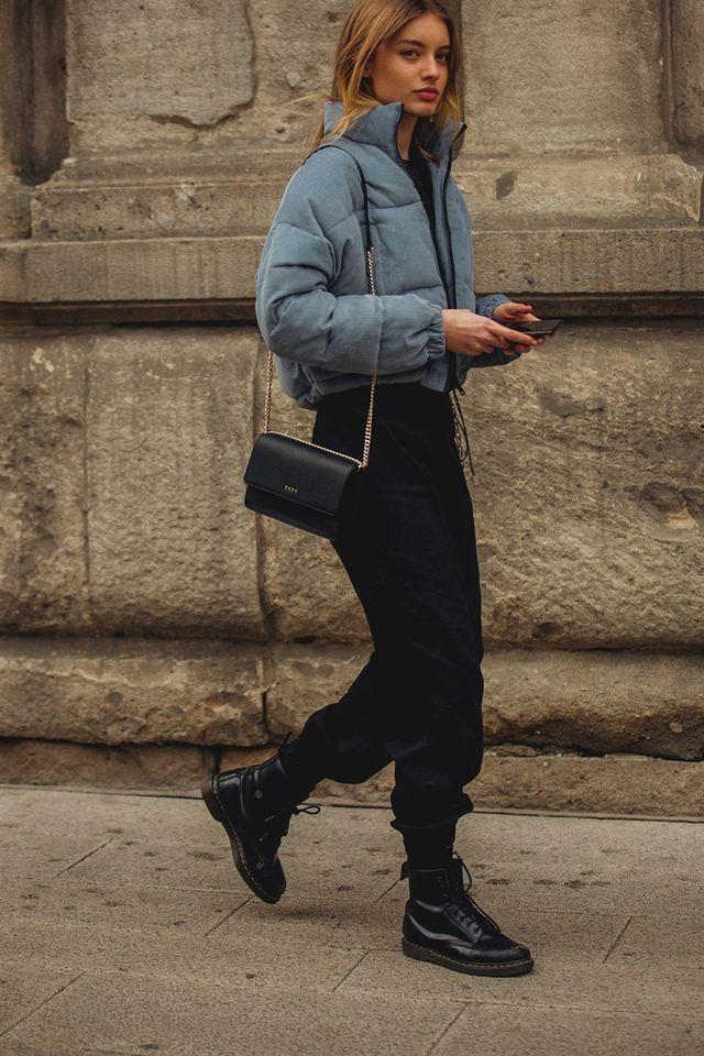 17+ Astounding Urban Wear Fashion Clothes Ideas