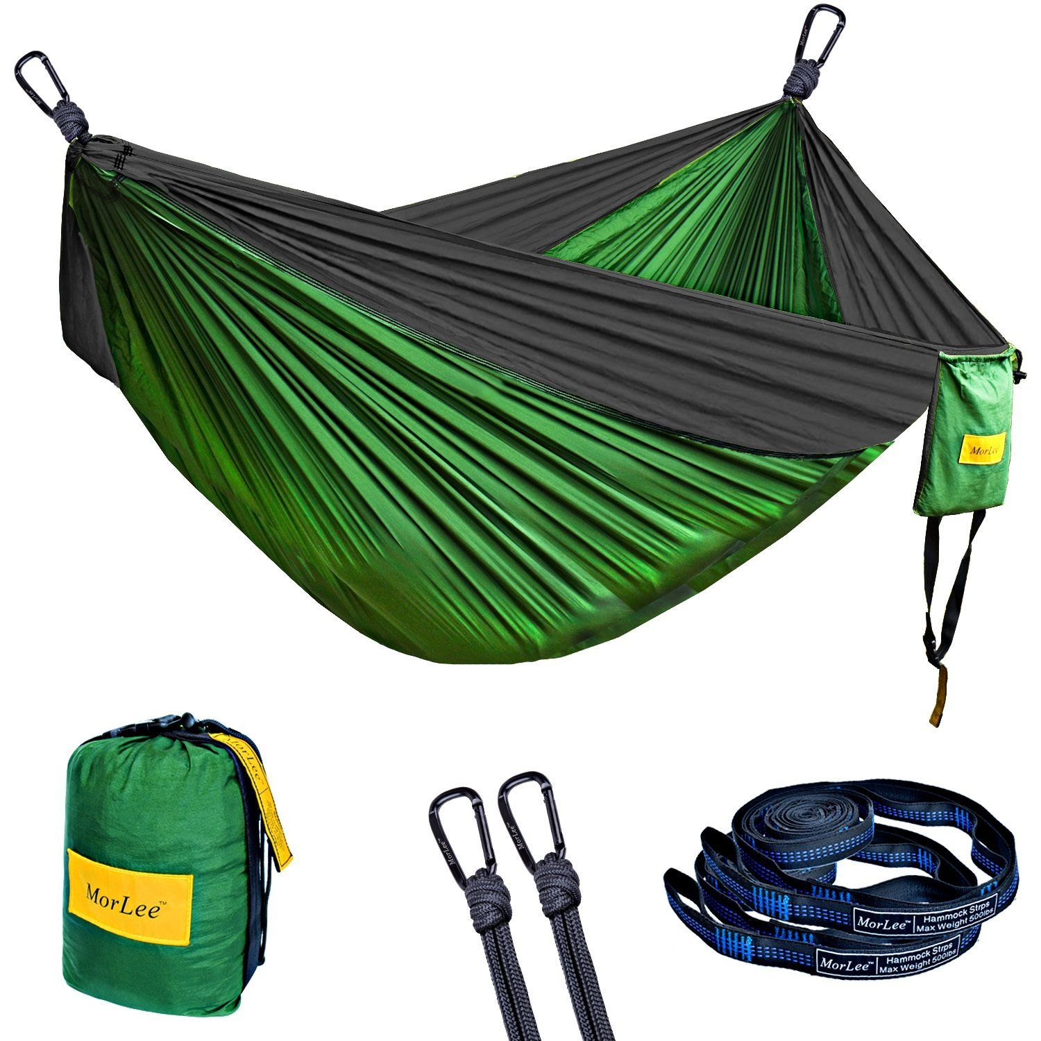 com yard outdoor w patio pillow support stand hammock product lbs from that furniture dhgate holds deluxe garden