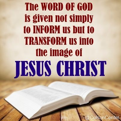 Image result for picture romans 8:29 Bible
