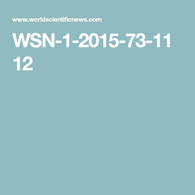 Wsn 1 2015 73 1112 Ios Messenger