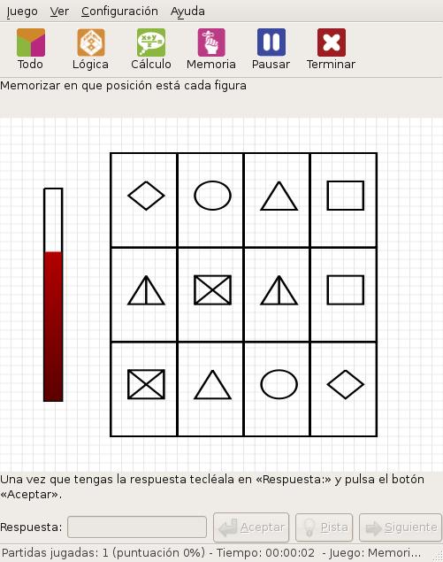 Pin En Software Educativo