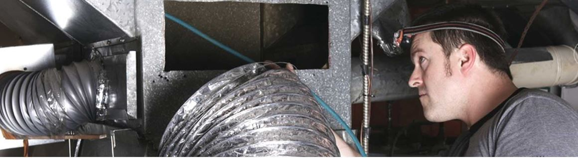 Airductreplacement Services In Sanjoes Ca Call 1 800 558 5857 Hvac Services Air Duct San Rafael