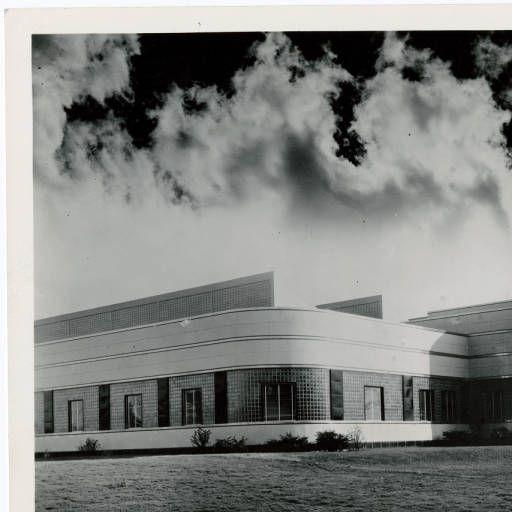 The American Rolling Mill Company Born A Cincinnati Steel