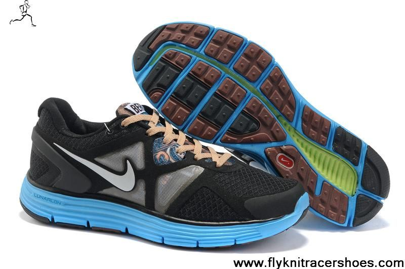 Wholesale Womens Nike Lunarglide 3 City Pack (Berlin) Black Blue shoes  wholesale, wholesale Nike Sport Shoes, discount Nike Sport Shoes, Womens  Nike Sport ...