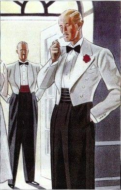 Spencer Coat