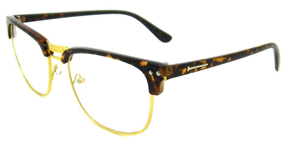 replace new lenses for old frames choose idooptical.com,15% off ...