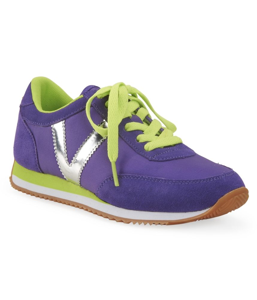 4cf36c583faa Volatile Kicks Hype Sneaker at Aéropostale