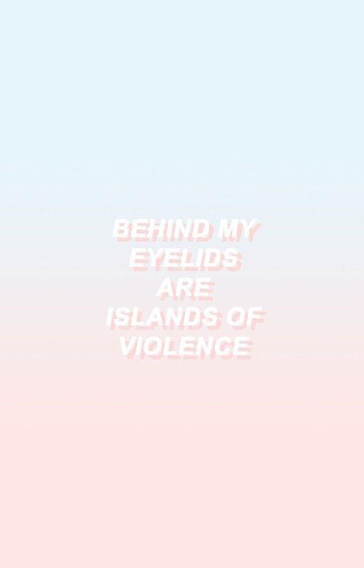 migraine lyrics in 2019