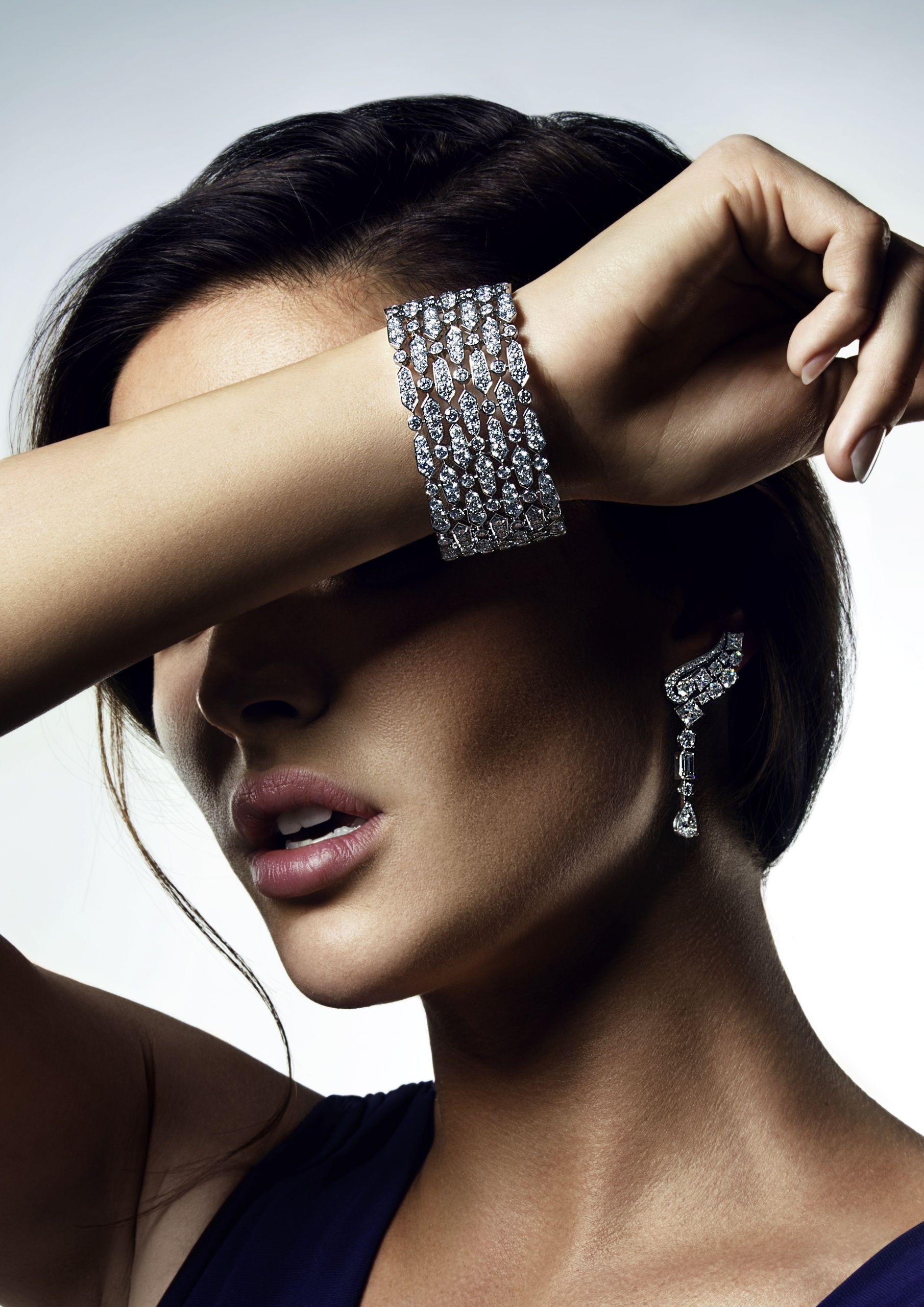 культурно-досуговом реклама ювелирных украшений фото будущая супруга