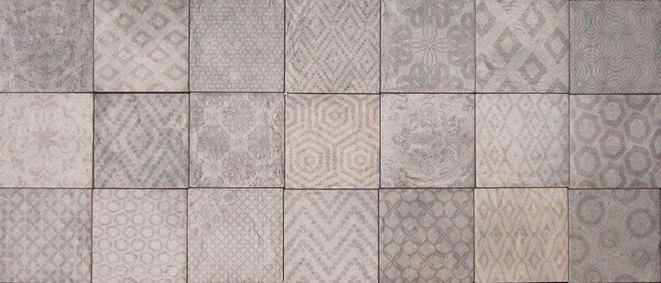 Sorrento By Fine In Cognac Deco Tile Www Galleriastone Com