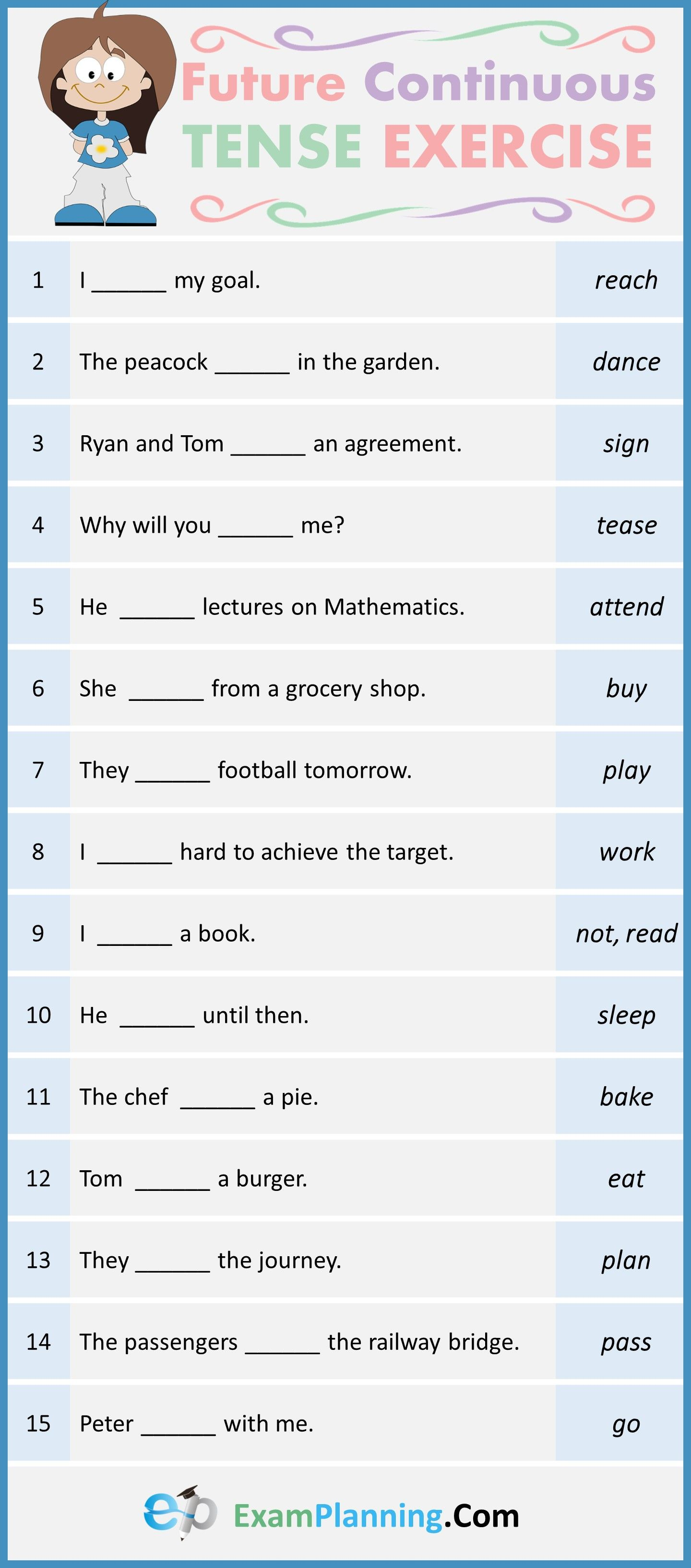 hight resolution of Pin on English Learning and Grammar