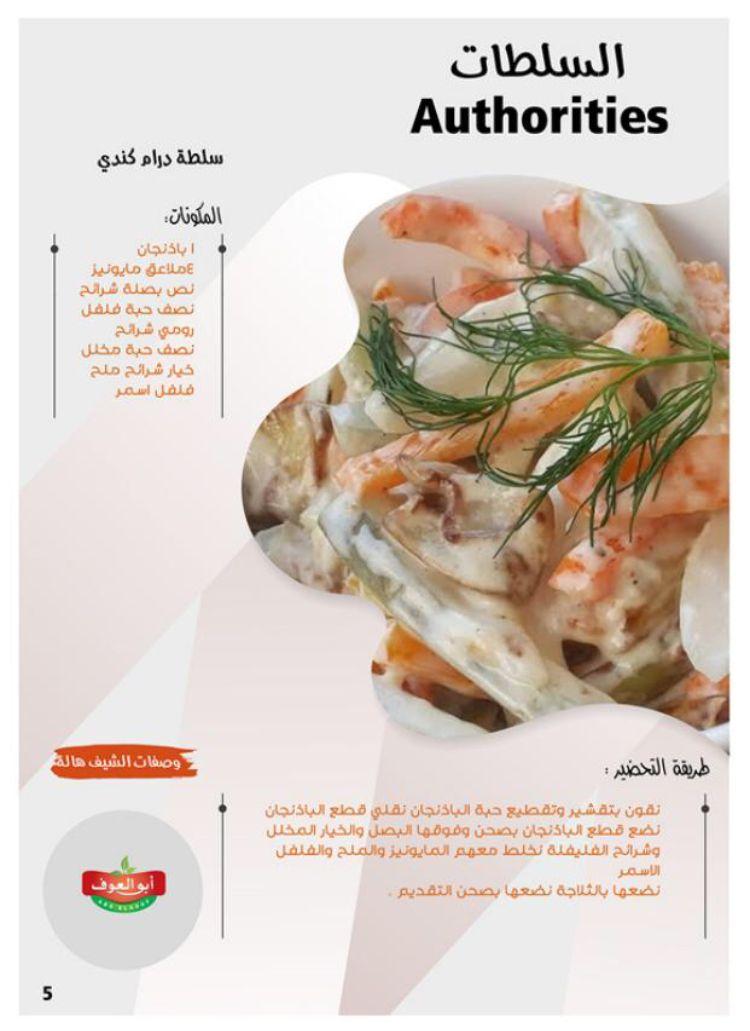 Pin By Ramya On س ل طات سل طة مقبلات Salad Food Turkey Meat