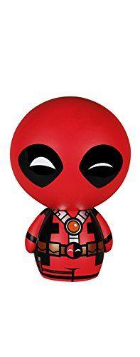 Funko Dorbz: Marvel - Deadpool Vinyl Figure FunKo http://www.amazon.com/dp/B00X8HXO2S/ref=cm_sw_r_pi_dp_p.Z8wb1YXH0JT