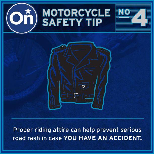 9cdd7d13fcedcdbe1223656857210eb3 - How To Get Rid Of Road Rash On Car