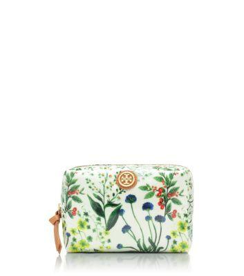 Pin su buy bye for Case alla moda