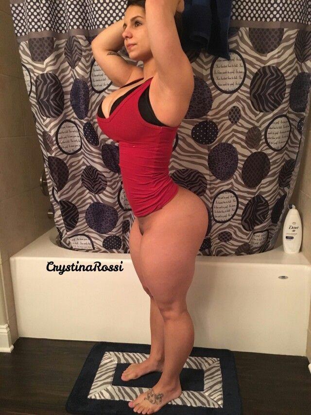 nude asian woman gif