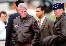 Bill Clinton Wikipedia The Free Encyclopedia Presidents - Wikipedia bill clinton