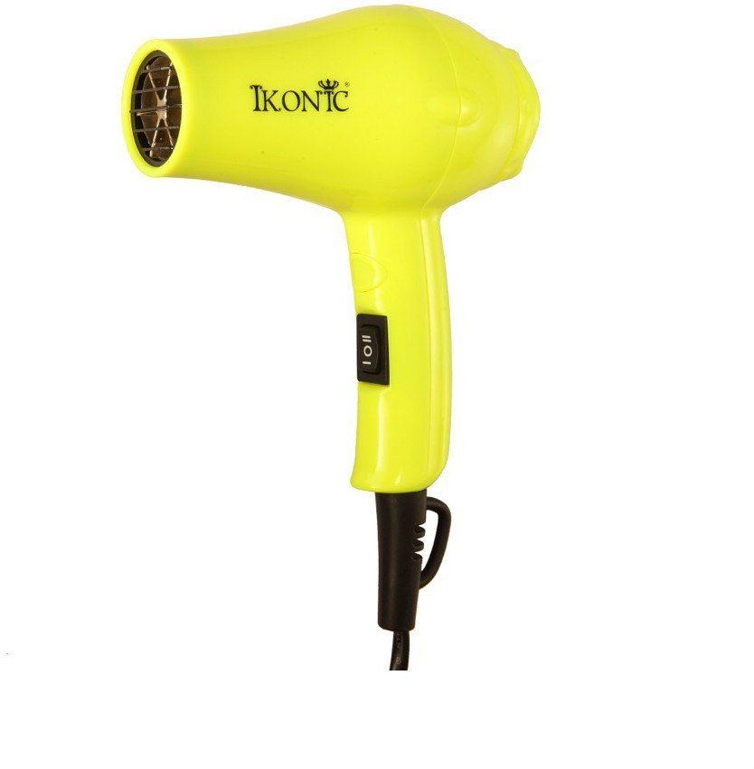 c76e5566b0905b 5 Best Expert Hair Dryer below 1500 Rupees in India Market | Gadgets ...