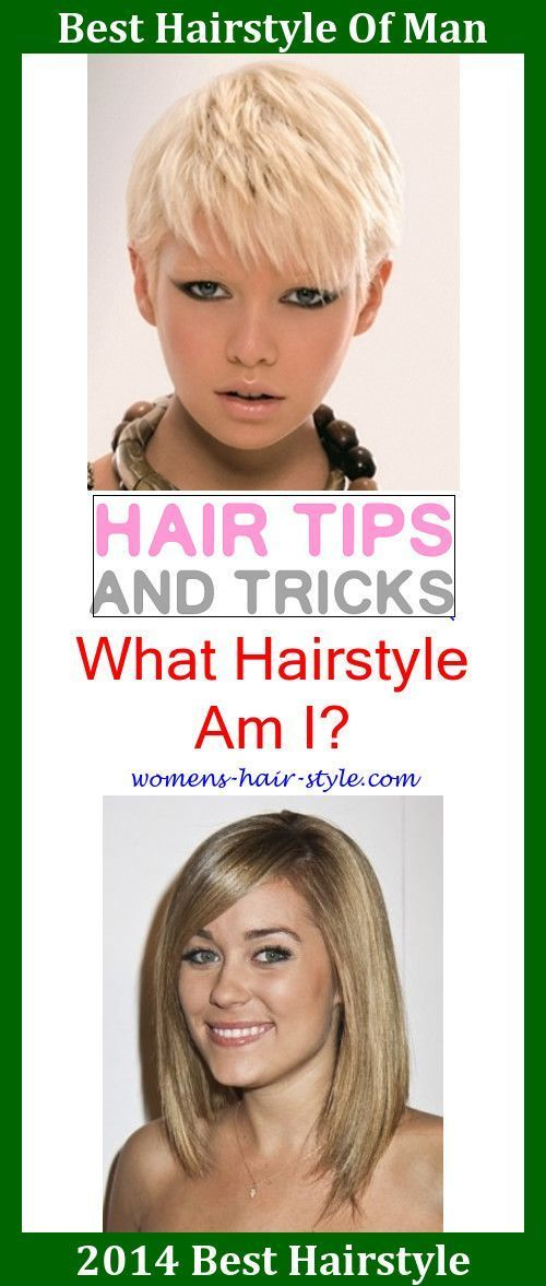 Best Try On Hair Color App Coloringsite