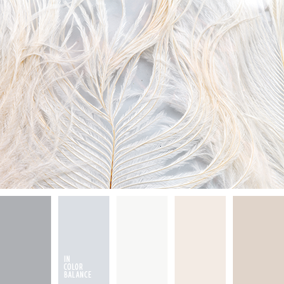 Color inspiration for any needs. Perfect color pallets for wedding ...