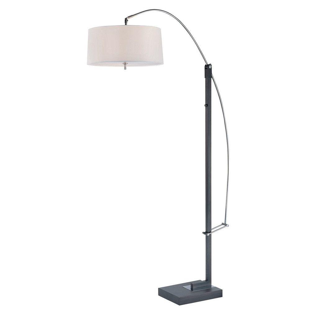 Karm Adjustable Floor Lamp Adjustable Floor Lamp Floor Lamp Arc Floor Lamps