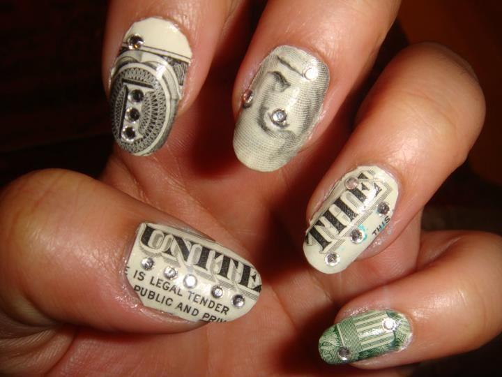 37 Best Nails Manicure Ideas Ever - 37 Best Nails Manicure Ideas Ever Sassy Nails Pinterest