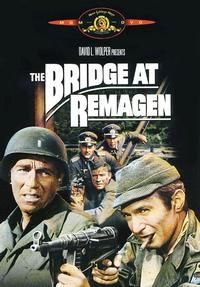 Watch The Bridge at Remagen Full-Movie Streaming