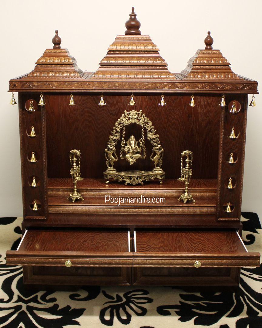 Ashwini Collection