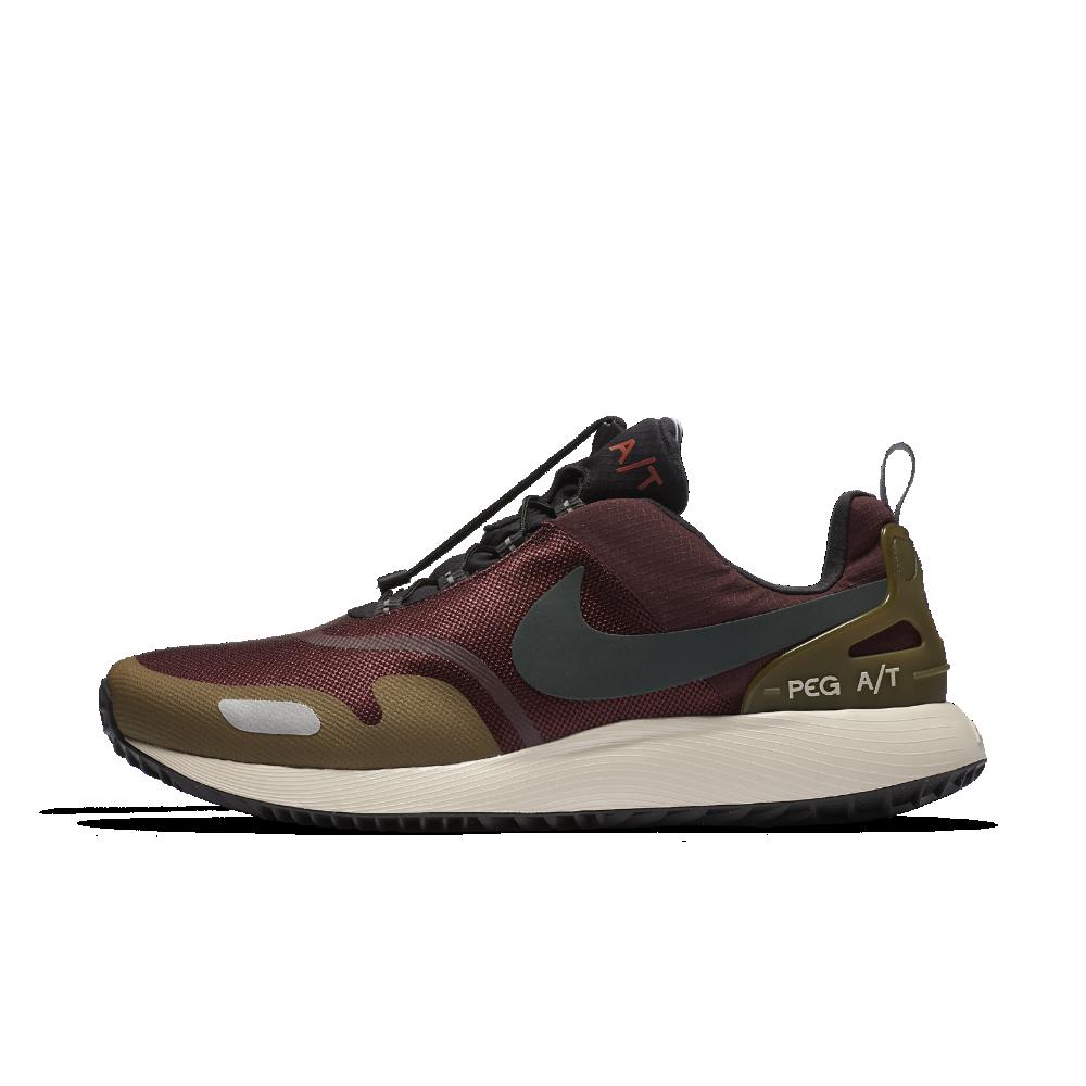 8836489c6abe Nike Air Pegasus AT Pinnacle Men s Shoe Size