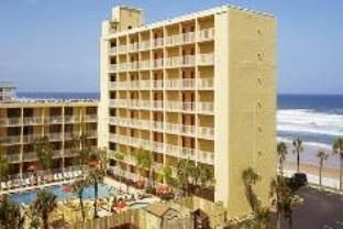 Daytona Beach (FL) Hilton Garden Inn Daytona Beach Oceanfront United  States, North America