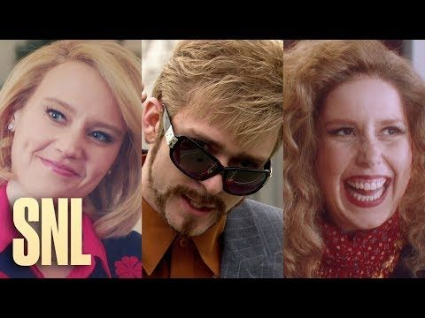 (1) SNL's Holiday Gift Guide - YouTube | Holiday gifts ...