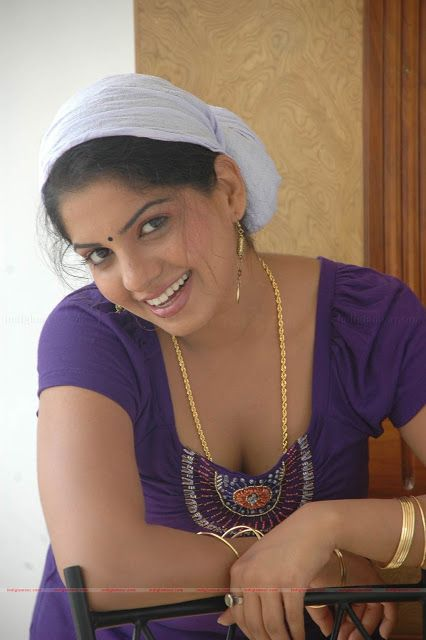 Pin By Gify World On Tamil Hot Talks  Hot, Hottest Photos -4806