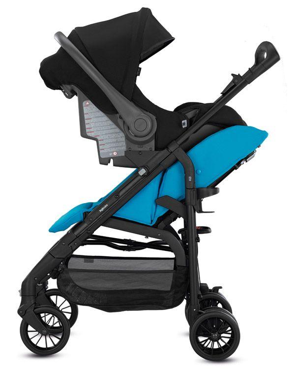 38++ Baby stroller pliko milano ideas