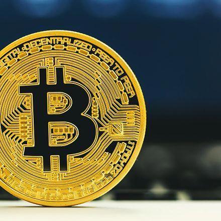 Start mining cryptocurrency reddit